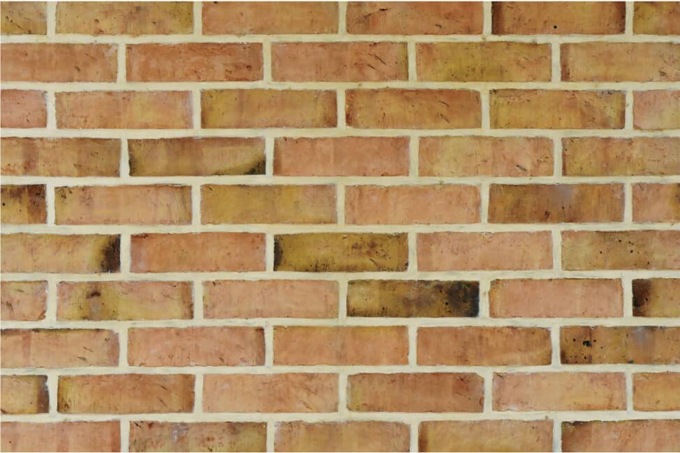 Rustic Bricks Suppliers Vintage Bricks Terracotta Tiles